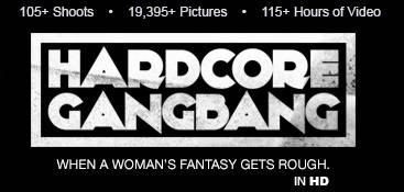 hardcore-gangbang